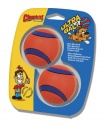 2 x míč Chuckit! Ultra Ball Medium - 6,5 cm