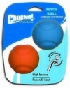 2 x minimíč Chuckit! Fetch Small - 5 cm