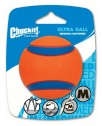 Míč Chuckit! Ultra Ball Medium - 6,5 cm
