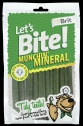 Brit Let s Bite Munchin Mineral 105 g - Dental Care