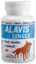 ALAVIS™ Single Maxík (600 g)